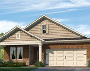 24227 Ransom Spring Drive, Athens image