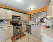 313 Gabriel Cir Unit 2502, Naples image
