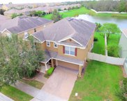 720 Legacy Park Drive, Casselberry image