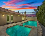 68210 Empalmo Road, Cathedral City image