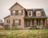 1293 Campbell Rd, Goodlettsville image