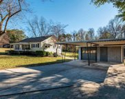 49 S Fairfield Road, Greenville image