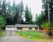 13608 132nd St Ct KPN, Gig Harbor image