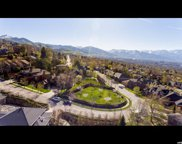 303 E Penny Parade Dr, Salt Lake City image