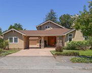 1079 W Parr Ave, Campbell image