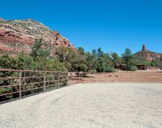 3510 Red Cliffs Lane, Sedona image