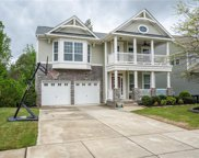 135  Farmers Folly Drive, Mooresville image