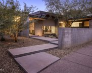 8502 N 59th Place, Paradise Valley image