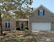 1445 Governors Ridge Ct, Franklin image