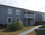 1356 Glenns Bay Rd. Unit M-208, Surfside Beach image