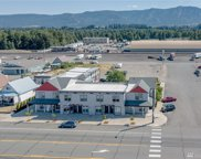 406 E First, Cle Elum image