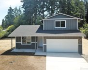 19809 67th Ave E, Spanaway image