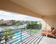 363 Pinellas Bayway Way S Unit 53, Tierra Verde image