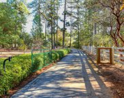950 White Cottage Road, Angwin image