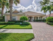 1101 Orinoco Way, Palm Beach Gardens image