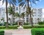 3594 S Ocean Blvd Unit 704, Highland Beach image