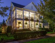 722 Stonewater Blvd, Franklin image