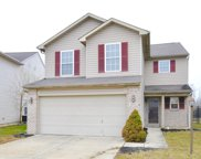 4048 Orchard Valley  Lane, Indianapolis image