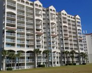 2151 Bridge View Ct. Unit 2-103, North Myrtle Beach image