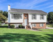 805 Burguss Road, High Point image