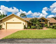 2241 Imperial Golf Course Blvd, Naples image