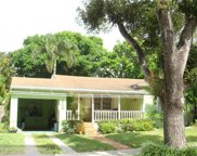 505 SW 11th Ct, Fort Lauderdale image