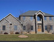 1460 Fox Run, Forks Township image