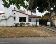 3232 North Sierra Way, San Bernardino (City) image