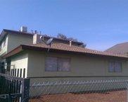 445 N Valeria, Fresno image