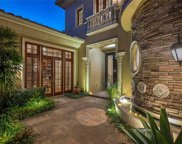 15220 Medici Way, Naples image