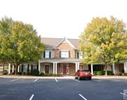 1071 Founders Blvd Unit #A & B, Athens image