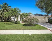 8920 Grey Oaks Avenue, Sarasota image