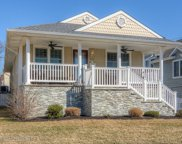 213 Washington Avenue, Point Pleasant Beach image