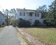 5907 HASKELL CIRCLE, Myrtle Beach image