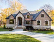 149 Pebble Acres, St Louis image