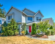 2112 Meadows Lane, Anacortes image