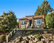 3811 36th Ave SW, Seattle image