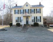3803 SAMS CREEK ROAD, New Windsor image