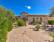 10171 E Happy Hollow Drive, Scottsdale image
