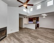 2935 N 68th Street Unit #207, Scottsdale image