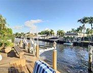 3006 NE 40th Ct, Fort Lauderdale image