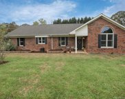 13201  Mt Holly-Huntersville Road, Huntersville image