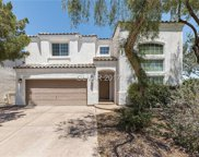 3188 MORNING WHISPER Drive, Henderson image