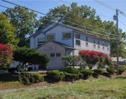 450 Old Baptist  Road, North Kingstown image