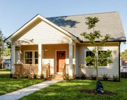 4207 Woods St, Old Hickory image