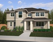 3855 Sawtooth (Lot 81) Ct, Gig Harbor image