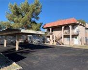4229 Stewart Avenue, Las Vegas image
