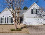 321 Cresthaven Place, Simpsonville image