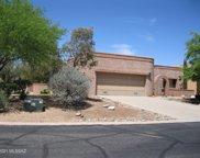 1422 W Camino Estelar, Green Valley image