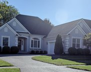 3118 S Winchester Acres Rd, Louisville image
